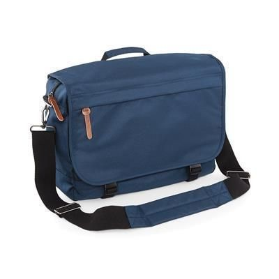 Picture of BAGBASE CAMPUS LAPTOP MESSENGER