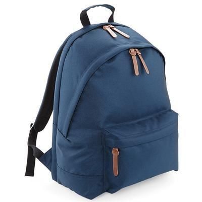 Picture of BAGBASE CAMPUS LAPTOP BACKPACK RUCKSACK
