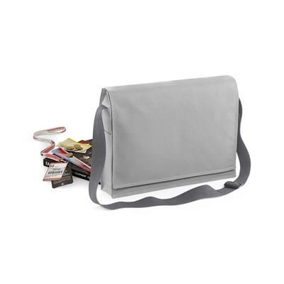 Picture of BAGBASE CONFERENCE MESSENGER BAG
