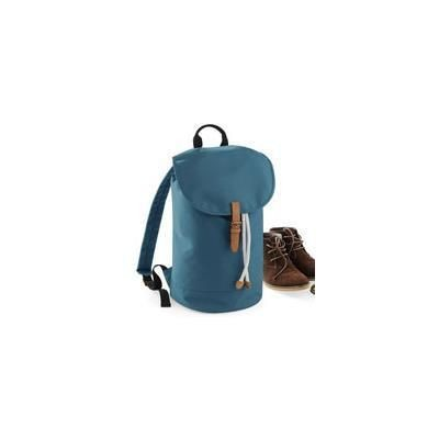 Picture of BAGBASE CLASSIC DRAWCORD DUFFLE