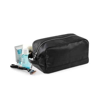 Picture of BAGBASE ONYX WASH BAG