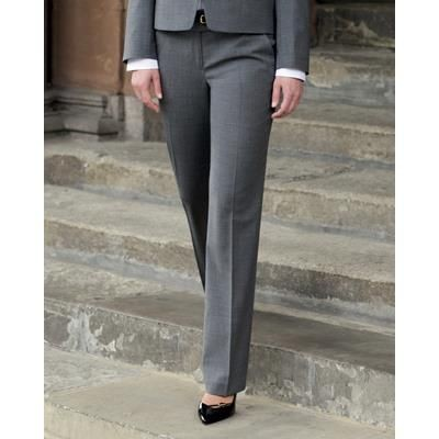Picture of BROOK TAVERNER LADIES GENOA TROUSERS