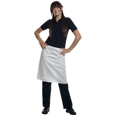 Picture of KARLOWSKY BASIC WAIST APRON