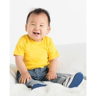 Picture of BABYBUGZ BABY TEE SHIRT