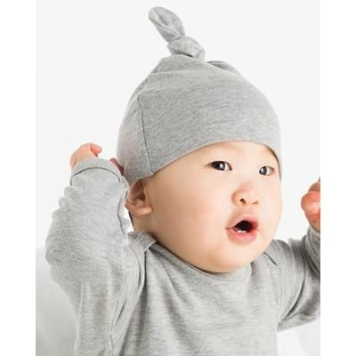 Picture of BABYBUGZ 1 KNOT HAT