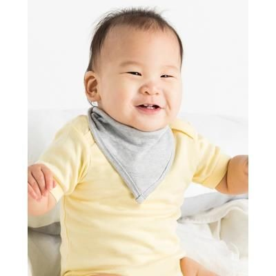 Picture of BABYBUGZ DRIBBLE BIB