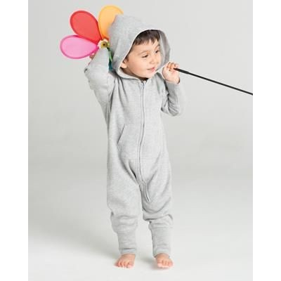 Picture of BABYBUGZ BABY ALL-IN-ONE