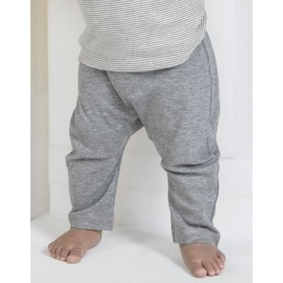 Picture of BABYBUGZ BABY LEGGINGS