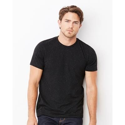 Picture of CANVAS PERFECT TEE SHIRT