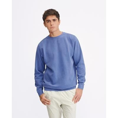 Picture of COMFORT COLORS ADULT CREW NECK SWEAT
