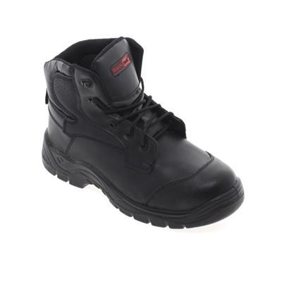 Picture of BLACKROCK SOVEREIGN COMPOSITE BOOTS in Black