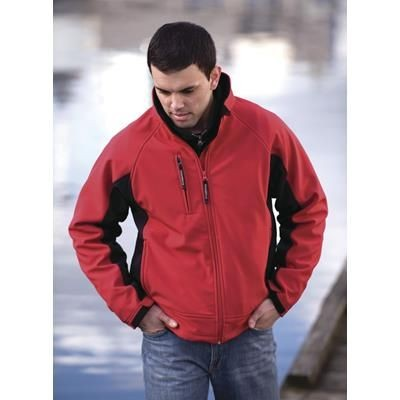 Picture of STORMTECH MENS BONDED JACKET