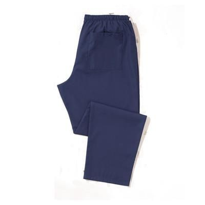 Picture of ALEXANDRA UNISEX SCRUB TROUSERS