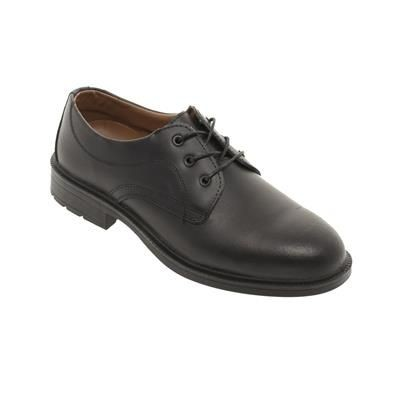 Picture of DENNYS COMFORT GRIP MANAGERS SHOES