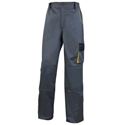 Picture of DELTA PLUS D-MACH WORK TROUSERS