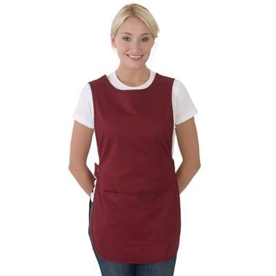 Picture of DENNYS TABARD