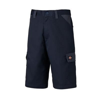 Picture of DICKIES EVERYDAY SHORTS