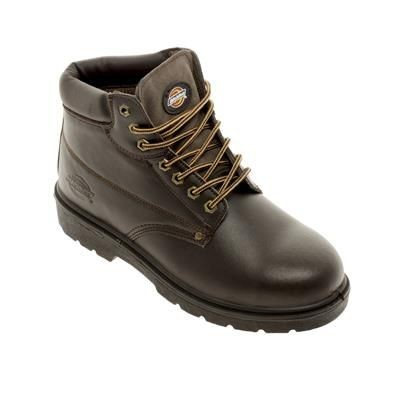 Picture of DICKIES ANTRIM SUPER SAFETY BOOT