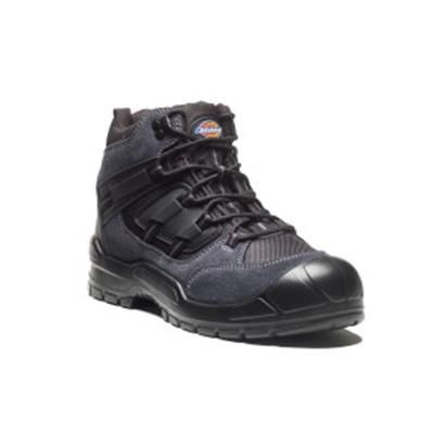 Picture of DICKIES EVERYDAY SAFETY BOOT