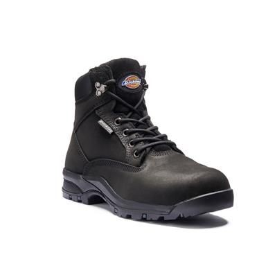 Picture of DICKIES CORBETT LADIES SAFETY BOOT