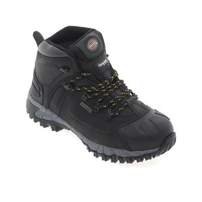 Picture of DICKIES MEDWAY SUPER SAFETY S3 BOOT