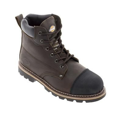 Picture of DICKIES CRAWFORD SAFETY BOOTS