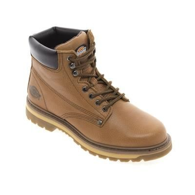 Picture of DICKIES WENTON NON-SAFETY BOOTS