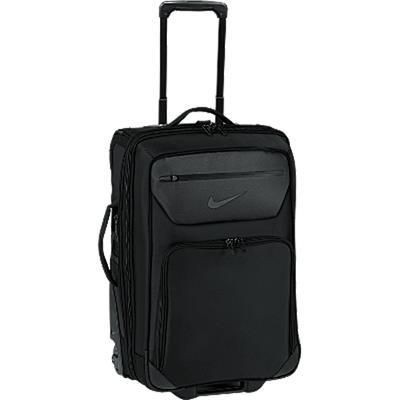 Picture of NIKE GOLF DEPARTURE ROLLER BAG