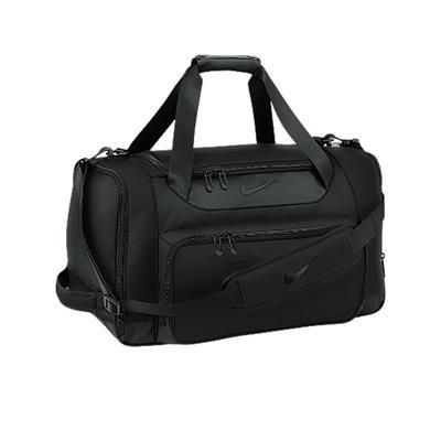 Picture of NIKE GOLF DEPARTURE III DUFFLE BAG
