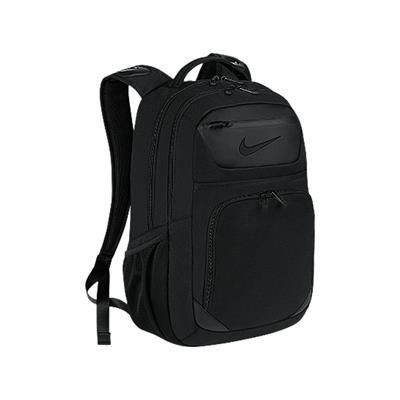 Picture of NIKE GOLF DEPARTURE III BACKPACK RUCKSACK