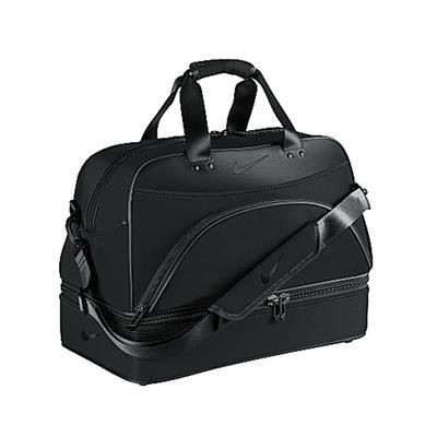 Picture of NIKE GOLF DEPARTURE BOSTON BAG