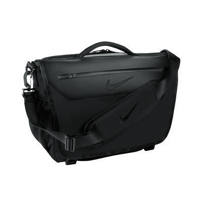 Picture of NIKE GOLF DEPARTURE III MESSENGER BAG
