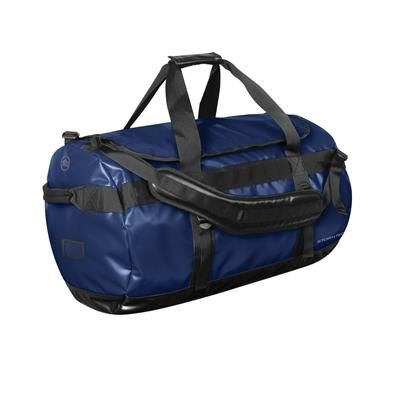 Picture of STORMTECH WATERPROOF GEAR BAG