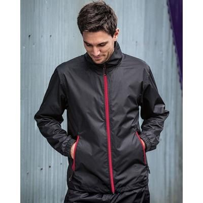 Picture of STORMTECH MENS AXIS LIGHTWEIGHT SHELL JACKET