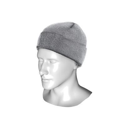 Picture of DICKIES THINSULATE WATCH CAP