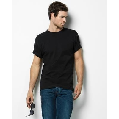 Picture of KUSTOM KIT HUNKY SUPERIOR TEE SHIRT