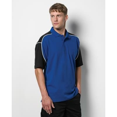 Picture of GAMEGEAR FORMULA RACING POLO SHIRT