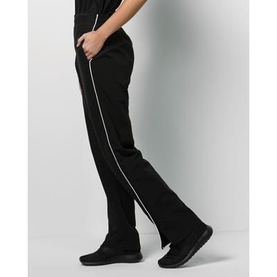 Picture of GAMEGEAR LADIES TRACK PANTS