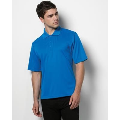 Picture of GAMEGEAR COOLTEX CHAMPION POLO SHIRT