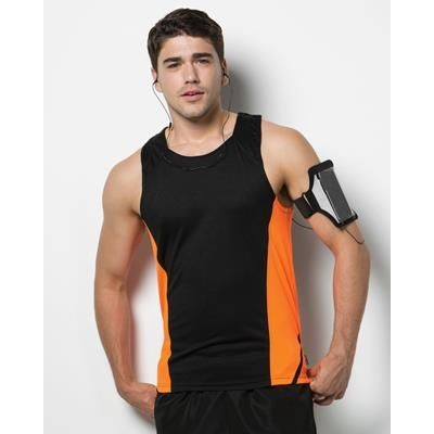 Picture of GAMEGEAR MENS COOLTEX SPORTS VEST