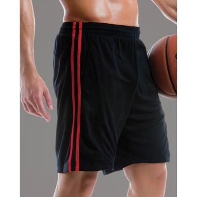 Picture of GAMEGEAR COOLTEX SPORTS SHORTS