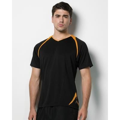 Picture of GAMEGEAR COOLTEX SHORT SLEEVE SPORTS TOP