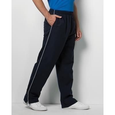 Picture of GAMEGEAR TRACKSUIT TROUSERS