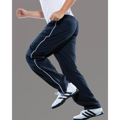 Picture of GAMEGEAR CHILDRENS TRACK PANTS