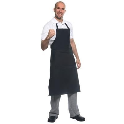 Picture of KARLOWSKY DENMARK BIB APRON