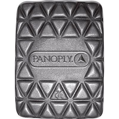 Picture of PANOPLY KNEE PADS in Black
