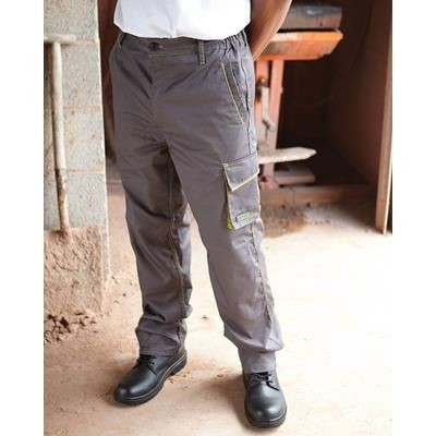 Picture of PANOPLY MACH 6 PANOSTYLE TROUSERS