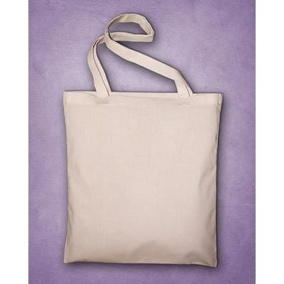 Picture of TOWELS BY JASSZ BOXWOOD LONG HANDLE BUDGET SHOPPER