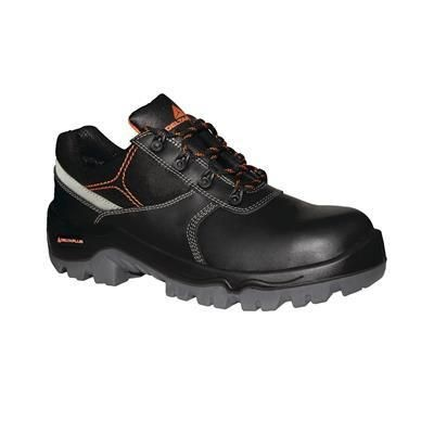Picture of DELTA PLUS PHOCEA SAFETY BOOT
