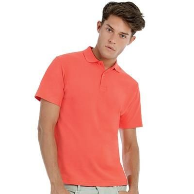 Picture of B&C ID001 POLO SHIRT